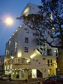 佳佳西市場Design Hotel (蘇國垚老師):1.night vivew.JPG
