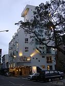 佳佳西市場Design Hotel (蘇國垚老師):2. Dawn view.JPG