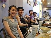 2010/6/21 墾丁地區實習同學聚餐:DSC02100.JPG