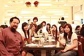 1095觀四甲同學聚餐 (2):DPP_0006.JPG