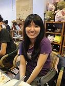 2010/6/21 墾丁地區實習同學聚餐:DSC02103.JPG