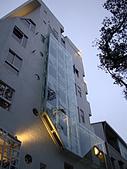 佳佳西市場Design Hotel (蘇國垚老師):3.Stairway to heaven.JPG