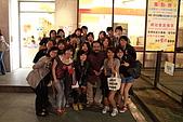 1095觀四甲同學聚餐 (2):DPP_0011.JPG