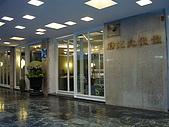 佳佳西市場Design Hotel (蘇國垚老師):4. corridor.JPG