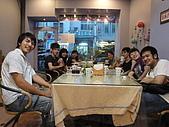 2010/6/21 墾丁地區實習同學聚餐:DSC02097.JPG