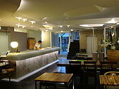 佳佳西市場Design Hotel (蘇國垚老師):5. Front desk.JPG