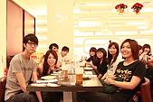 1095觀四甲同學聚餐 (2):DPP_0007.JPG