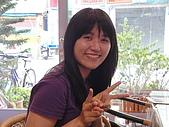 2010/6/21 墾丁地區實習同學聚餐:DSC02085.JPG
