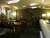 佳佳西市場Design Hotel (蘇國垚老師):6. Lounge.JPG