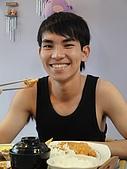 2010/6/21 墾丁地區實習同學聚餐:DSC02087.JPG