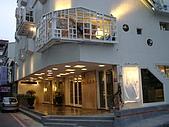 佳佳西市場Design Hotel (蘇國垚老師):7.Living room.JPG