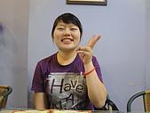 2010/6/21 墾丁地區實習同學聚餐:DSC02091.JPG