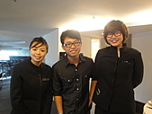 2011四觀一乙校外實習訪視:DSC04467.JPG