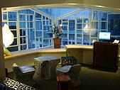 佳佳西市場Design Hotel (蘇國垚老師):8 Living room.JPG