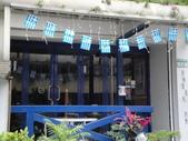希臘左巴餐廳台大店:DSC00702.JPG