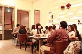 1095觀四甲同學聚餐 (2):DPP_0008.JPG
