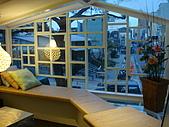 佳佳西市場Design Hotel (蘇國垚老師):9. Living rooom.JPG