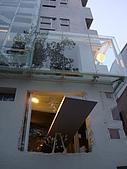 佳佳西市場Design Hotel (蘇國垚老師):11.Tree table.JPG