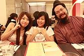 1095觀四甲同學聚餐 (2):DPP_0003.JPG
