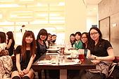 1095觀四甲同學聚餐 (2):DPP_0009.JPG