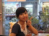 2010/6/21 墾丁地區實習同學聚餐:DSC02096.JPG