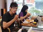 2010/6/21 墾丁地區實習同學聚餐:DSC02089.JPG
