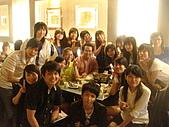 2009/6/6 四觀三甲班聚:觀三甲同學班聚 (封面)