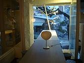 佳佳西市場Design Hotel (蘇國垚老師):12.Tree table.JPG