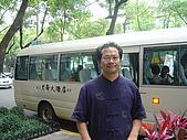 礁溪老爺:老爺酒店交通車