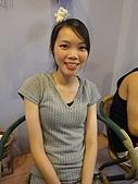 2010/6/21 墾丁地區實習同學聚餐:DSC02102.JPG