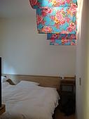 佳佳西市場Design Hotel (蘇國垚老師):13weaver's room.JPG