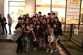 1095觀四甲同學聚餐 (2):DPP_0010.JPG
