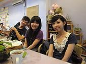 2010/6/21 墾丁地區實習同學聚餐:DSC02099.JPG