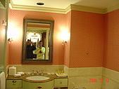 花蓮悅來:浴室