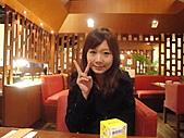 2011四觀一乙校外實習訪視:DSC04516.JPG