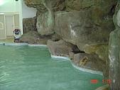 花蓮悅來:兒童戲水池