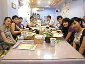 2010/6/21 墾丁地區實習同學聚餐:DSC02098.JPG