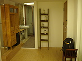 佳佳西市場Design Hotel (蘇國垚老師):14medicine's room.JPG