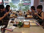 2010/6/21 墾丁地區實習同學聚餐:DSC02090.JPG