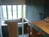 礁溪老爺:浴室