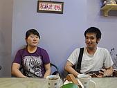 2010/6/21 墾丁地區實習同學聚餐:DSC02093.JPG
