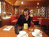 2011四觀一乙校外實習訪視:DSC04517.JPG