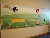 礁溪老爺:兒童遊戲室