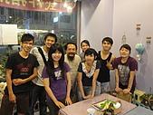 2010/6/21 墾丁地區實習同學聚餐:DSC02122.JPG