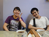 2010/6/21 墾丁地區實習同學聚餐:DSC02094.JPG