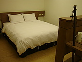 佳佳西市場Design Hotel (蘇國垚老師):14medicine's room (1).JPG