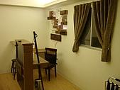 佳佳西市場Design Hotel (蘇國垚老師):14medicine's room (2).JPG