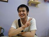 2010/6/21 墾丁地區實習同學聚餐:DSC02092.JPG