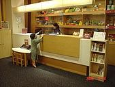礁溪老爺:兒童遊戲區