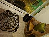 佳佳西市場Design Hotel (蘇國垚老師):14medicine's room (3).JPG